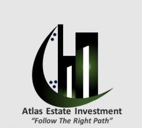 atlas estate investment